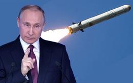 Đồng minh quay lưng, Mỹ thất thế trong cuộc đua tên lửa với Nga ở châu Âu: NATO rạn nứt!