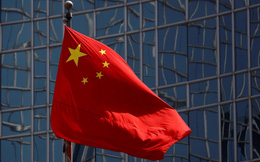 Trung Quốc ra cảnh báo rắn với G7: Nhóm nhỏ không thống trị thế giới