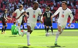 [TRỰC TIẾP] Anh 1-0 Croatia: Tam sư lùi sâu đội hình bảo toàn tỉ số