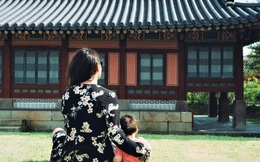 Cha mẹ Hàn Quốc dạy con loại kỹ năng ''hình thành từ 3 tuổi, kéo dài tới 80 tuổi''