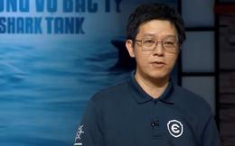 """Gọi vốn cho thiết bị """"Made in Vietnam lần đầu tiên xuất hiện trên thế giới"""", startup của CEO giống Bill Gates được hứa đưa đi Shark Tank Mỹ"""