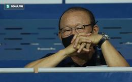 Dư luận Hàn Quốc dậy sóng chỉ vì 1 câu nói của thầy Park, báo Hàn thốt lên lời ngán ngẩm