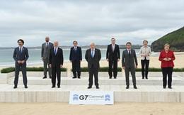 G7 công kích Trung Quốc cực mạnh, yêu cầu WHO mở cuộc điều tra nguồn gốc Covid-19 giai đoạn 2