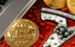Bitcoin tăng vọt sau tuyên bố mới nhất của Elon Musk