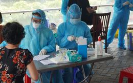 Biến chủng Delta khiến Covid-19 lây nhiễm mạnh ở TP HCM nguy hiểm thế nào?