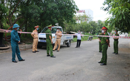 Nóng: Khởi tố vụ án hình sự làm lây lan dịch bệnh truyền nhiễm nguy hiểm ở Hà Tĩnh