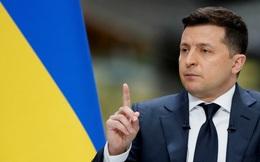 """Nga – Mỹ họp Thượng đỉnh, Ukraine thận trọng theo dõi """"nhất cử, nhất động"""""""