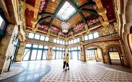 Chẳng cần đi đâu xa, ngay tại Việt Nam cũng có 3 điểm du lịch kỉ lục thế giới, bạn đã thưởng ngoạn chưa?