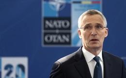 Tổng thư ký NATO: Trung Quốc tiến gần hơn đến chúng ta
