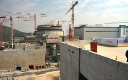 Nhà máy điện hạt nhân Trung Quốc bị nghi rò rỉ phóng xạ: Từng ghi nhận một vụ nổ làm reo chuông báo động