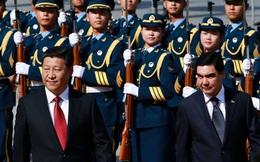 Bất ngờ: Một nước vay Trung Quốc hàng tỉ USD làm dự án Vành đai, Con đường đã trả hết nợ