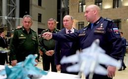 """Trước cuộc gặp thượng đỉnh, TT Putin quyết định dằn mặt Mỹ: Sẵn sàng """"khai đao"""" thứ vũ khí khủng khiếp"""