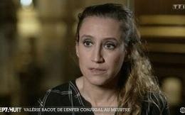 """""""Nữ sát nhân"""" được hơn 400.000 người xin Tổng thống Pháp ân xá: Hé lộ những bi kịch đau lòng"""