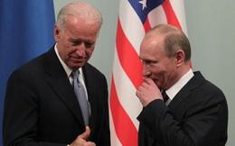 Thượng đỉnh Biden-Putin nóng nhất hôm nay 16/6: 5 vấn đề được quan tâm đặc biệt