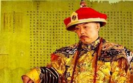 Ung Chính bị nghi sửa 1 nét chữ trên di chiếu để cướp ngôi báu: Sau 300 năm vừa được minh oan!