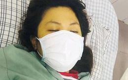 Tự uống thuốc giảm đau để chữa đau đầu, cô gái 25 tuổi bị suy gan cấp