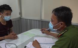 Triệt phá băng nhóm trộm cắp tài sản chuyên nghiệp ở Sài Gòn