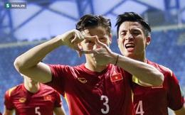 """Vòng loại World Cup 2022: ĐT Việt Nam làm nên lịch sử; Đông Nam Á """"mộng lớn chưa thành"""""""