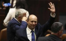 """Ông Netanyahu thề trở lại: Chính phủ liên minh Israel của Thủ tướng Bennett """"dễ vỡ"""" đến mức nào?"""