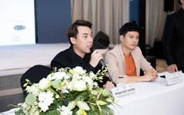 Hoa hậu Du lịch Việt Nam toàn cầu 2021 tổ chức tuyển sinh online