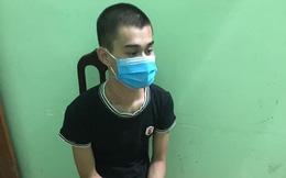 Bắc Giang: Thanh niên vác dao chém cựu binh làm công tác trực chốt phòng dịch Covid-19