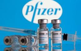 Truyền thông Trung Quốc hả hê sau khi Mỹ tuyên bố tặng 1 quốc gia 80 liều vaccine Covid-19