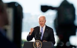 Ông Biden giải thích lí do hội nghị thượng đỉnh với ông Putin ngắn hơn dự kiến
