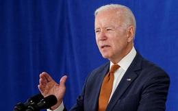 Loay hoay quan hệ với Nga, ông Biden phớt lờ Ukraine và Ba Lan?