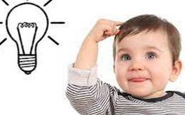 Theo nghiên cứu của Đại học Harvard, người thành công thường có 4 điểm chung này thời thơ ấu: Những đứa trẻ trong gia đình bạn có được bao nhiêu điểm trong số này?