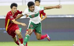 """Truyền thông Indonesia """"ngã ngửa"""" với thông tin 3 tuyển thủ nhiễm Covid-19"""
