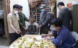 2 đối tượng vận chuyển hơn 23kg ma túy từ Lào về Việt Nam