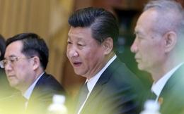 Ông Tập bổ nhiệm bạn niên thiếu, Trung Quốc phát động cuộc chiến sống còn nghìn tỷ USD với Mỹ