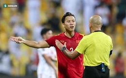 """Vòng loại thứ ba World Cup thay đổi lớn, """"Sếp"""" trọng tài tư vấn đặc biệt cho ĐT Việt Nam"""