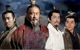 Khai quật được công cụ đo thời Hán: Giải mã chiều cao thật sự của Quan Vũ, Lã Bố, Triệu Vân
