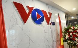 Bộ Công an: Đã xác định được nhóm đối tượng hacker tấn công mạng Báo Điện tử VOV