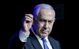 """Cái tên Netanyahu vẫn phủ bóng lên Israel: Nhìn lại """"di sản đáng gờm"""" của nhà lãnh đạo kỳ cựu"""