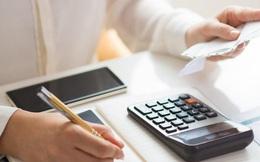 4 tư duy tiêu tiền tai hại khiến bạn luôn nghèo, khó phất lên được