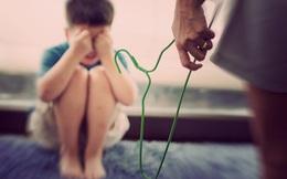 7 kiểu cha mẹ tước đoạt tương lai của con trẻ, hãy xem bạn có nằm trong số đó!