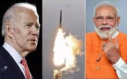 Hết dụ dỗ cho đến dọa nạt, Mỹ chỉ nhận được cái lắc đầu lạnh lùng của Ấn Độ: Nga nói gì?