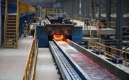 Doanh nghiệp Việt duy nhất sản xuất được thép làm ốc vít, thay thế hàng nhập khẩu