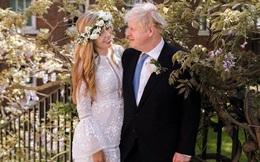 Tuần trăng mật 'mini' của vợ chồng thủ tướng Anh
