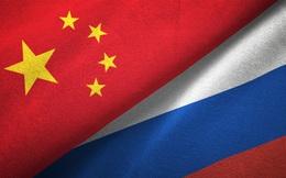 Đại sứ Nga: Nga và Trung Quốc sẽ không hình thành liên minh quân sự như NATO