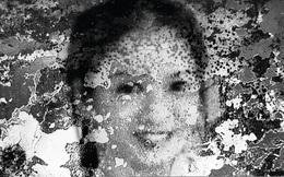 Phục dựng ảnh cô gái được tìm thấy cùng 40 hài cốt liệt sĩ