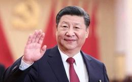 """Trung Quốc ngày càng bị cô lập, ông Tập chỉ đạo phải """"kết bạn"""""""