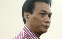 Bộ Công an bắt con rể cựu Chủ tịch HĐQT Tổng công ty 3/2 tại Bình Dương