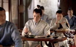 Sự thật ngược đời về khoa cử Trung Hoa: Sĩ tử mong đỗ Thám hoa hơn cả đỗ Trạng nguyên, xuất phát từ 1 nguyên nhân đặc biệt
