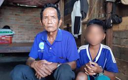 Vụ cậu học trò nghèo bị giữ học bạ vì nợ quỹ: Hiệu trưởng lên tiếng