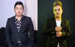 """Ca sĩ tố Phi Nhung đòi 40 triệu tiền xăng xe hát ở chùa lại """"bóc phốt"""" Quang Lê"""