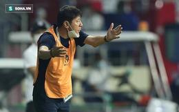 CHOÁNG: Sắp đá giải vô địch thế giới, đồng hương thầy Park gọi tới… 144 cầu thủ lên tuyển