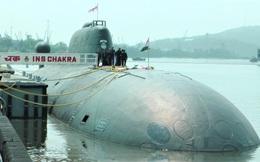 Tại sao Ấn Độ lại cần các tàu ngầm chạy bằng năng lượng hạt nhân và đặt cược vào Pháp?